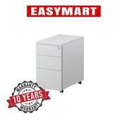 Buy Mobile Desk Pedestals Drawers Online from EasyMart