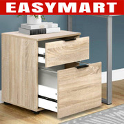 Buy Officeworks lockable Filing Cabinet 2, 3 and 4 Drawer from EasyMart