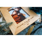 Personalised Gift Ideas for Your Family – Jimi Keepsakes