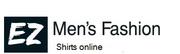 Ez men's fashion  mens shirts online