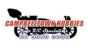 Campbelltown Hobbies - RC Hobby Shop Sydney