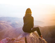 Trauma Therapist Sydney - Awareness Healing