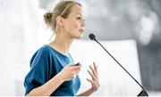 Best Business Coaching Programs
