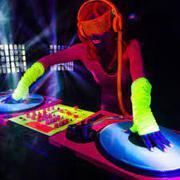 Visit DJ Dynamix to Hire Club DJ in Sydney