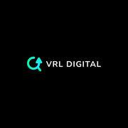 VRL digital