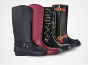 Looking for Rain Boots and Gumboots in Australia?