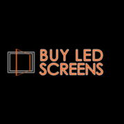 Buy Affordable Transparent Indoor LED Screen in Sydney!!