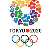 Tokyo is Ready For the Translation Challenge at Olympics