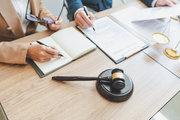 Law firm website translation services - Legal Translation