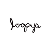 Flash Sale On Loopys Turkish Towels   Free Shipping