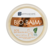 Buy PAW Dermoscent Biobalm for Dogs  Skin and Wound Care