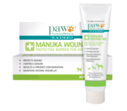 Buy PAW Manuka Wound Gel for Dogs,  Cats,  and Horses  Skin and Wound