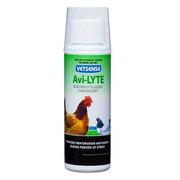 Buy Vetsense Avi-Lyte Liquid Electrolyte For Bird   DiscountPetCare