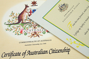 How to Replace My Lost Australian Citizenship Certificate
