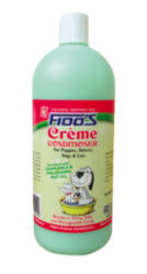 Buy Fidos Creme Conditioner for Dogs and Cats  Shampoo and Washes
