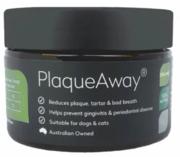 Buy PlaqueAway for Dogs Online-VetSupply