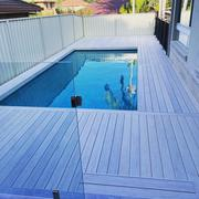 Are You Looking For Deck Installation Services?
