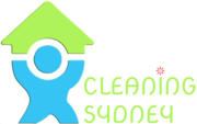 Bond Cleaning & End of Lease Cleaning Services Sydney