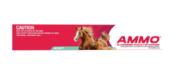 Buy Ammo Allwormer Paste for Horse Online-VetSupply
