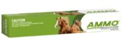 Buy Ammo Rotational Wormer for Horse Online-VetSupply