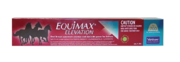 Buy Equimax Elevation Horse Wormer Paste Online-VetSupply