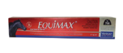 Buy Equimax Horse Wormer Paste Online-VetSupply