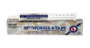 Buy Mec Worma + Tape Allwormer Paste for Horse Online-VetSupply