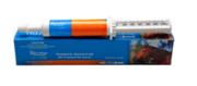 Razor Equine wormer for horse:Buy Razor Equine wormer online-VetSupply