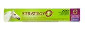 Buy STRATEGY-T Paste for Horse Online -VetSupply