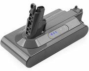 25.2V Dyson 969352-02 Vacuum Cleaner Battery