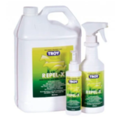 Buy Troy insecticidal and repellent spray 500ml for Dogs