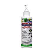 Fido's Fleatrol Plus Flea Spray For Dogs & Household | DiscountPetCare