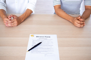 When Are Divorce Certificate Translation Services Required?