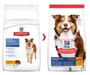 Buy Hill's Science Diet Canine Mature Adult Active Longevity Online