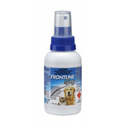 Frontline Spray For Dogs & Cats Online | DiscountPetCare