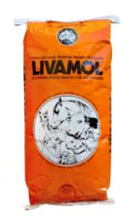 Buy Livamol Feed Optimiser Pellets for Horses Online-VetSupply
