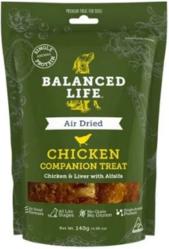 Buy Balanced Life Dog Treats Chicken Online -VetSupply