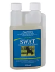Buy Swat Insecticide for Horses Online-VetSupply