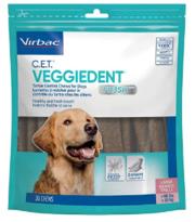 Buy Veggiedent FR3SH Chews Online-VetSupply