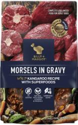 Buy Cherish Amazing Adult Salmon And Chicken Dry Dog Food Online