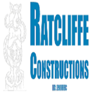 Best Framing Carpentry in Sutherland Shire - Ratcliffe Constructions