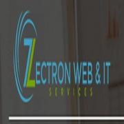 Zectron Web & IT Services