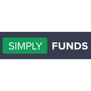 Simply Funds - Financial Services