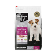 Black Hawk Lamb And Rice Puppy Food | DiscountPetCare