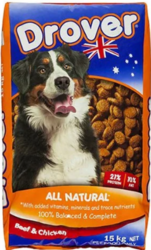 Buy Coprice Drover Dog Food Online -VetSupply