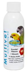 Buy Vetafarm Herpabed Fine for Reptiles Online-VetSupply