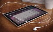 Огласи!Ру: Куплю 2 получить 1 бесплатный промо Apple Ipad 64GB...
