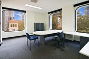 Serviced Office Available for Lease in North Sydney